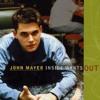 Love Soon (John Mayer Cover)