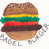 Episode 22: Bagel Burger
