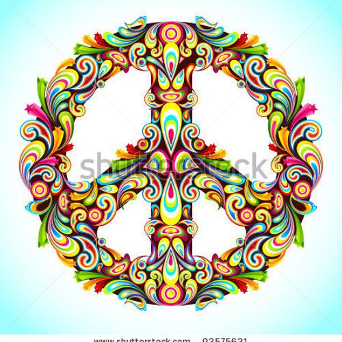2014-06-22 Peace & Deep