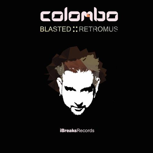 Colombo :: Blasted :; iBreaks
