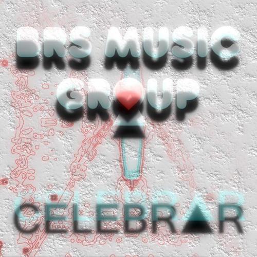 BRS Music Group - #CELEBR▲R [2014]