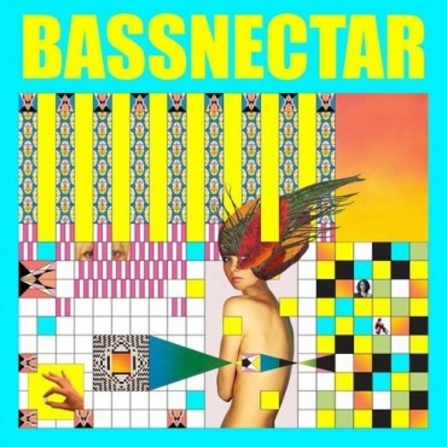 Bassnectar & Jantsen_ Lost In The Crowd Ft. Fashawn & Zion I