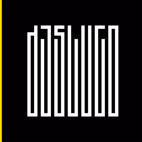 04 Dj Slugo - Worker