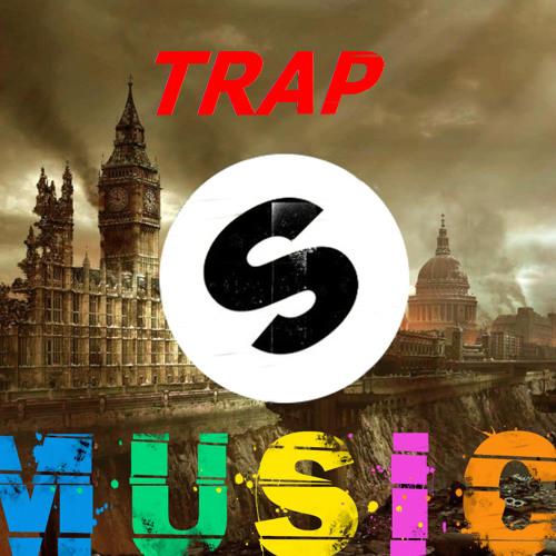 Dimitri Vegas, Martin Garrix & Like Mike - Tremor (Ravine Edit) by Ravine    Free Listening on SoundCloud