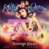 Album Hits 1 Katy perry - Teenage Dream
