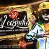 Mc Leozinho - Brincadeira do Pirulito (DJR7) Lançamento 2014