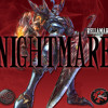 Trap ReLL - #Nightmares (Pro By ReLLaMaRBeats)