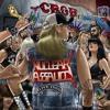 Nuclear Assault - Satan's Call (Live at CBGB's)