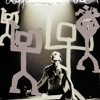 Depeche Mode - Breathe - Detroit, DTE Energy Music Theatre, June 23rd, 2001