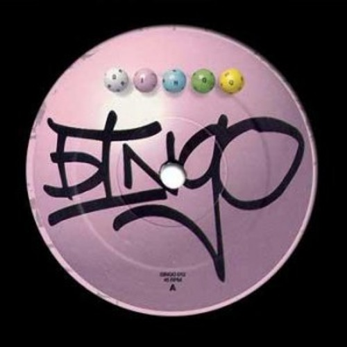 Bingo Beats History Mix