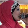 CAKA (Cintai Aku Karena Alloh)  ~ Vc Anis Marsella  ~ ARMEDA  Religi Live Music.mp3