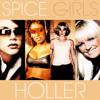 Spice Girls - Holler [Club Mix]