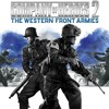 Company of Heroes 2: The Western Front Armies - Main Theme