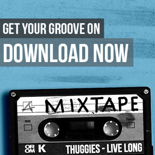 Live Long Mixtape Vol. 9