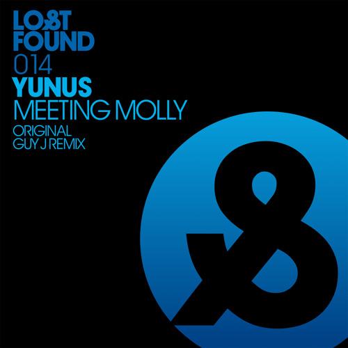 Yunus - Meeting Molly
