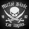 Metal Blade podcast #51 June 20, 2014 - Whitechapel, Revocation, Rivers of Nihil