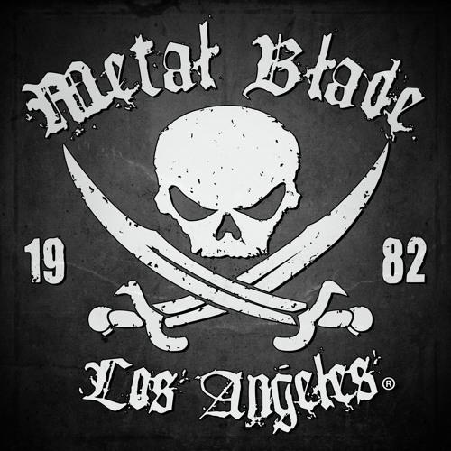 Metal Blade podcast #51 June 20, 2014 - Whitechapel, Revocation, Rivers of Nihil