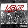 Sean Lyrics ft. Mook Moolah -Labor
