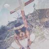 World Runners - Ab-Soul(feat. Lupe Fiasco & Nikki Jean)