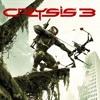 Crysis 3 Intro