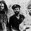 Ethiopia Reggae Instrumental