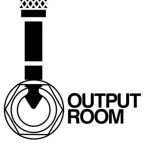 Output Room (Global)
