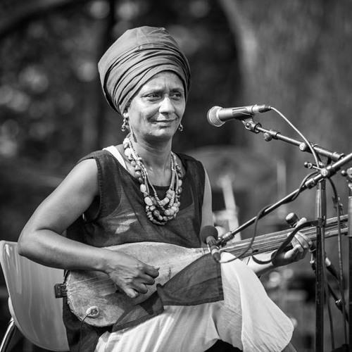 Extrait Reportage en Festival : Le rêve de l' aborigène