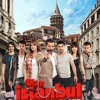 Ulan İstanbul Jenerik Müziği