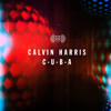 Calvin Harris - C.U.B.A mp3