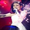 Selina Ren 任家萱 - 迷路 Lost And Found(男聲版翻唱)Cover 《偶像劇「勇敢說出我愛你」片尾曲》