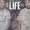 PHAT GEEZ Ft. MEEK MILL - LIFE