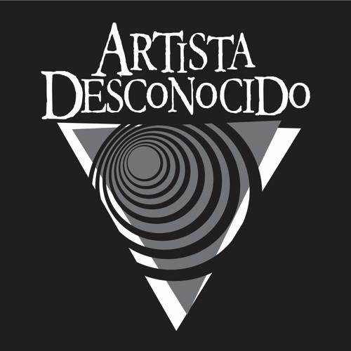 Las Ideas - 03 (Álbum Sin Título)