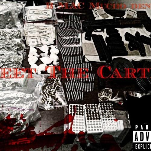 02 Realist to Run it ft Tuff Shorty