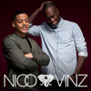 Nico & Vinz - Am I Wrong  (Claude Daniel Remix) [Free Download]