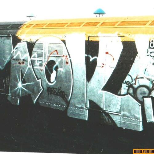 LTG-AOK