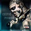 Future Beats Production Celtic Power Remake Mp3