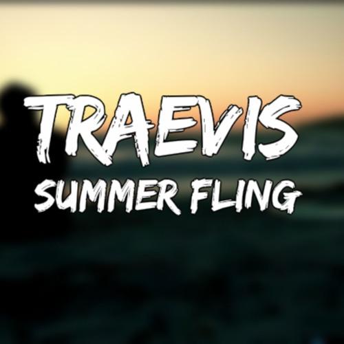 Traevis - Summer Fling
