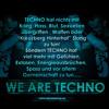 WM-Song 2014 Remix