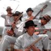 Tío Males - CHURAY Vol 2 Bulla Maskay mp3