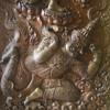 Download Indo - The Intervention Of Lord Vishnu Part I & II - V/A - Phra Rahu  [gterma040] Mp3