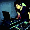 This is Electronic Dance Music - Randy Guzman