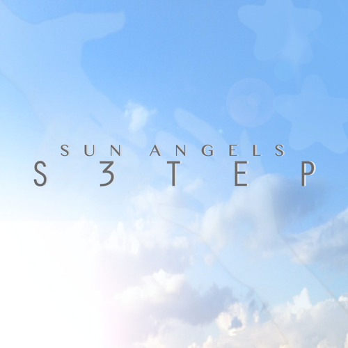 Sun Angels - Nirimu