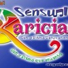 Sensual Karicia   A LA DISTANCIA