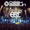 Dash Berlin EDC 2014 Live Set #WeAre