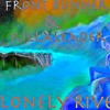 Front Runner & KillaLeader - A Lonely River