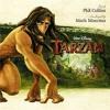 André Moreno - No Meu Coração Você Vai Sempre Estar (Tarzan Cover)