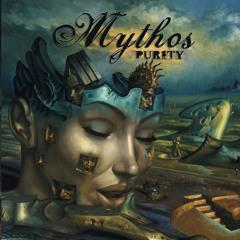 Mythos - Purity - Icarus