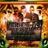 Dj-Ousmane Freedom Love Dancehall ( vol 1 )