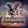 Blackburner -  14. Yellow Brick Road feat. Pusha T