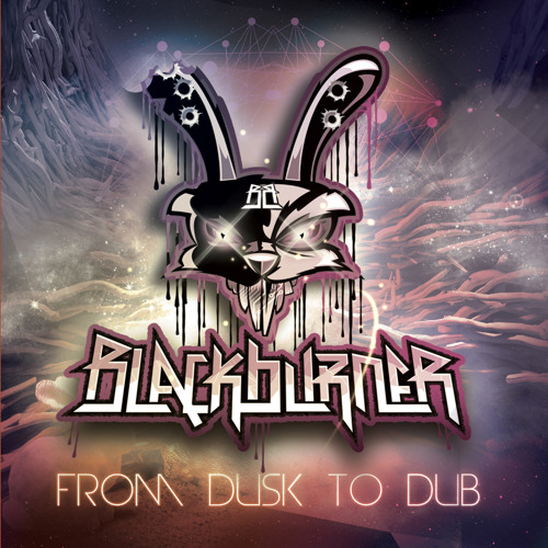 "Blackburner - Hotel Bitches feat. Lil Wayne & Royce da 5'9"""